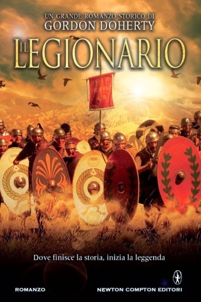 http://www.isabelgiustiniani.com/2014/06/il-legionario-gordon-doherty.html