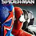 تحميل لعبة Spider Man Shattered Dimensions مجانا رابط مباشر