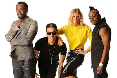 black-eyed-peas-set-to-perform-at-champions-league-final