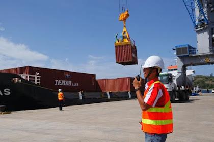 4 Keunggulan Lowongan Kerja Logistik Jakarta untuk Fresh Graduate