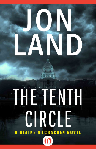 the tenth circle cover