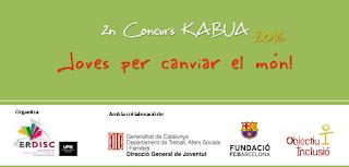 http://kabua.uab.cat/concurs-2/