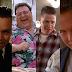Os 10 maiores idiotas do cinema