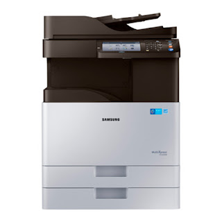 samsung-printer-multixpress-sl-k3300nr