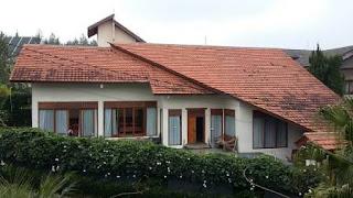 Sewa Villa Spesial Di Lembang | Bandung