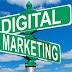 Ledakan Gelombang Pemasaran Digital