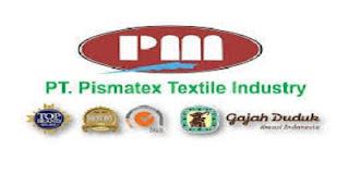 http://www.jobsinfo.web.id/2017/03/lowongan-kerja-pt-pismatex-textile.html