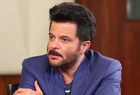 Anil Kapoor Upcoming Movies List 2021 & 2022 & Release Date, Star Cast, Wiki, Wikipedia