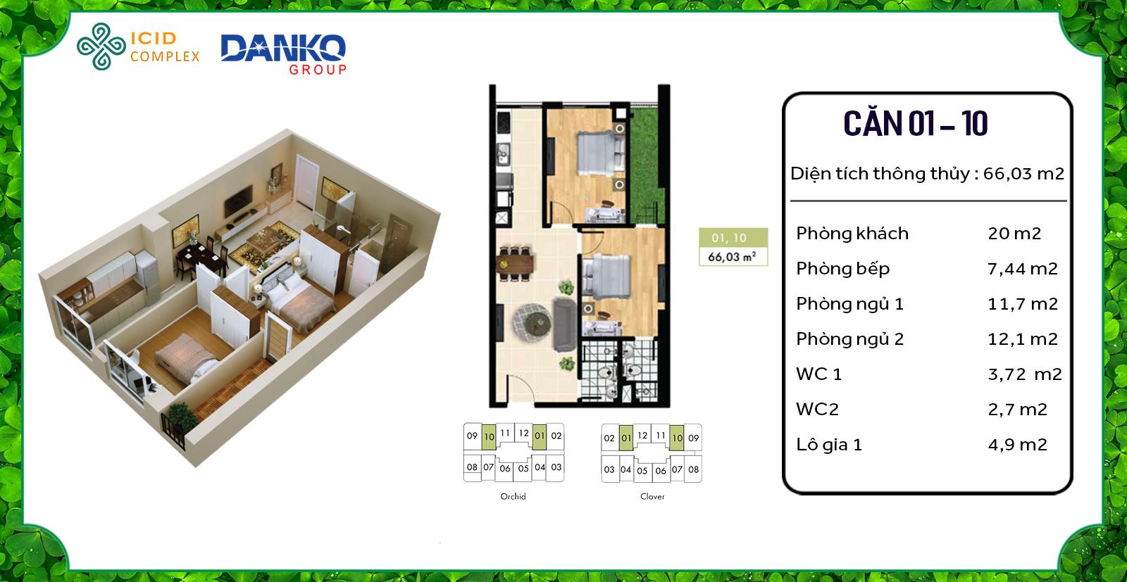 mat-bang-chung-cu-flc-green-home