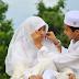 Dicap Teman Sebagai Suami Takut Istri karena Kebiasaannya, Pria Ini Balas dengan Jawaban Mengejutkan