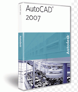 Autocad 2012 free download with crack for mac