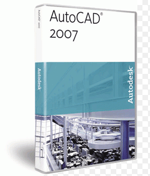 how to download autocad 2013 for windows 7