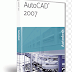 Download Free AutoCad 2017 Full Software with crack serial Key