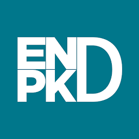 PKD Awareness Day-Sept. 4, 2020