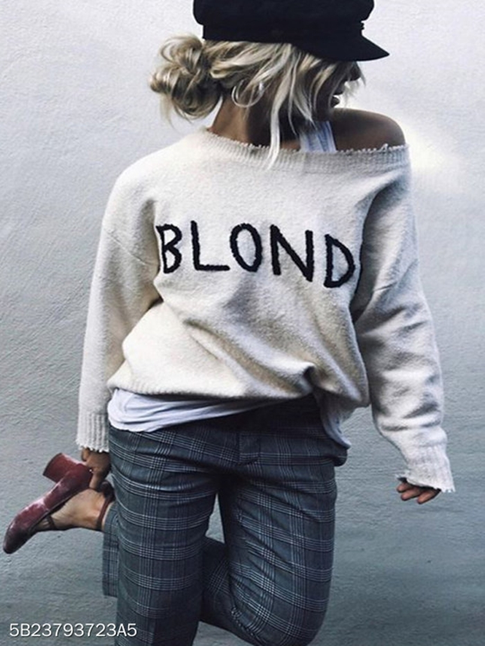https://www.fashionme.com/en/Products/fashion-letter-embroidery-long-sleeve-knitting-sweaters-212396.html?color=white