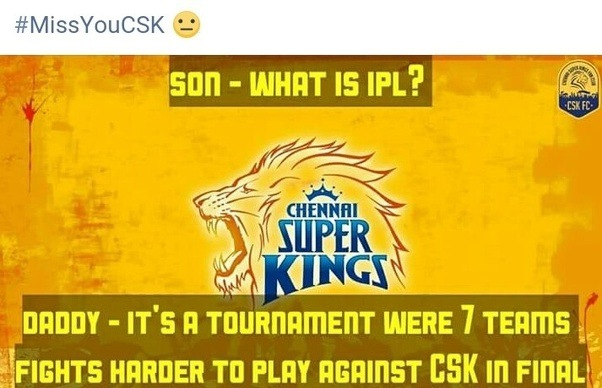 i roar for chennai super kings whatsapp status