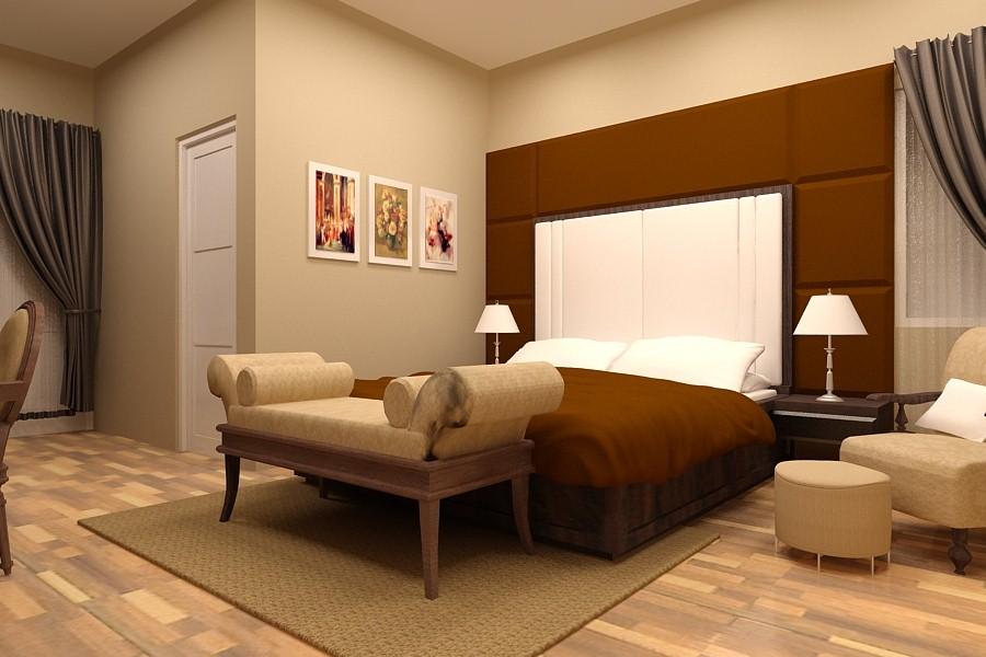 warna cat buat kamar tidur utama 5