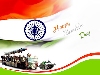 Republic-Day-2019-Wallpapers-3