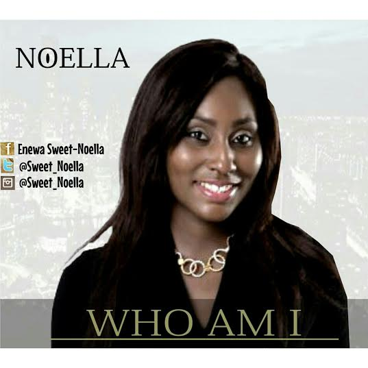 Download: who am I(mortal man, Awesome God)
