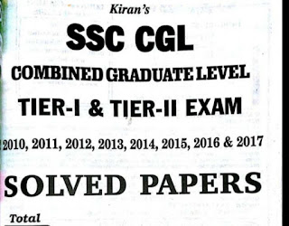 SSC CGL Best Books By Toppers | E-books and PDF | SSC CGL 2019|SSC CGL Study Material Book PDF |  Math | English | General Intelligence | General Awareness | Advance Math Download NSSC CGL Best Books By Toppers | E-books and PDF | SSC CGL 2019|SSC CGL Study Material Book PDF |  Math | English | General Intelligence | General Awareness | Advance Math Download Now SSC CGL Study Material Book PDF | Quantitative Aptitude | General English | Reasoning | General Know  Prepare For SSC CGL Exam 2019 (Prelims & Mains) with SSC CGL Best Books By Toppers. Check list of recommended E - Books & PDFow,