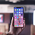 Iphone XS Max Riview 2019
