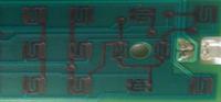 PCB remote
