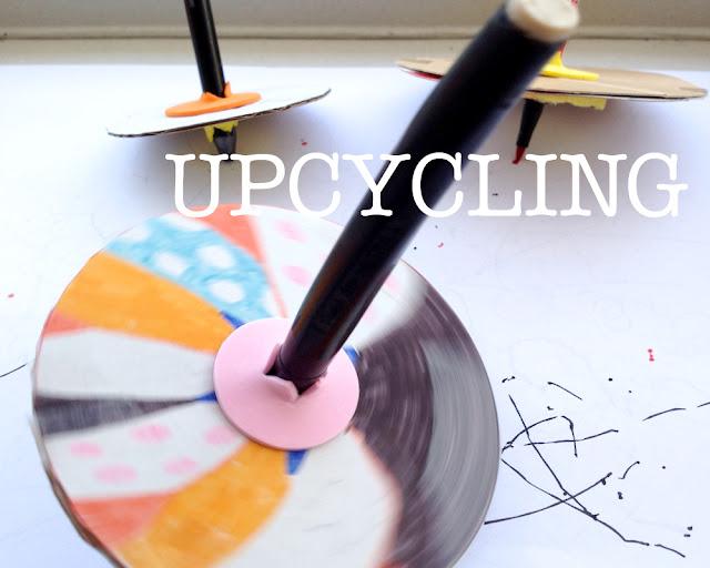 schaeresteipapier bersicht upcycling projekte. Black Bedroom Furniture Sets. Home Design Ideas