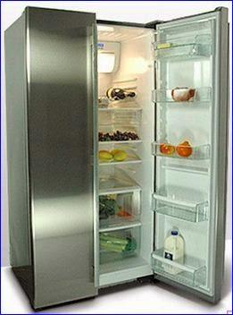 Apa yakult tetap dapat diminum, meskipun tidak disimpan dalam lemari es (suhu ruangan)?