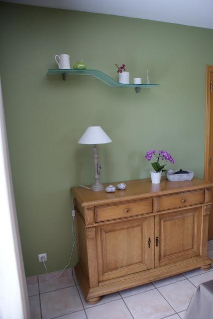 Achados de Decoração, blog de decoração, antes e depois na decoração, decoração moderna de apartamento pequeno, loja virtual de decoração, boutique de achados