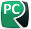 Download ReviverSoft PC Reviver 2.6.3.2