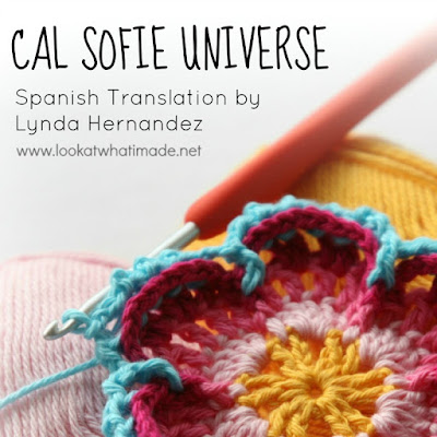 http://www.lookatwhatimade.net/cal-sofie-universe/