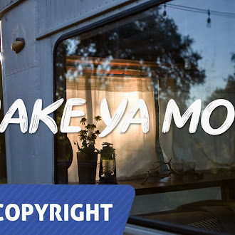 NO COPYRIGHT MUSIC: Pold - Make Ya Moves