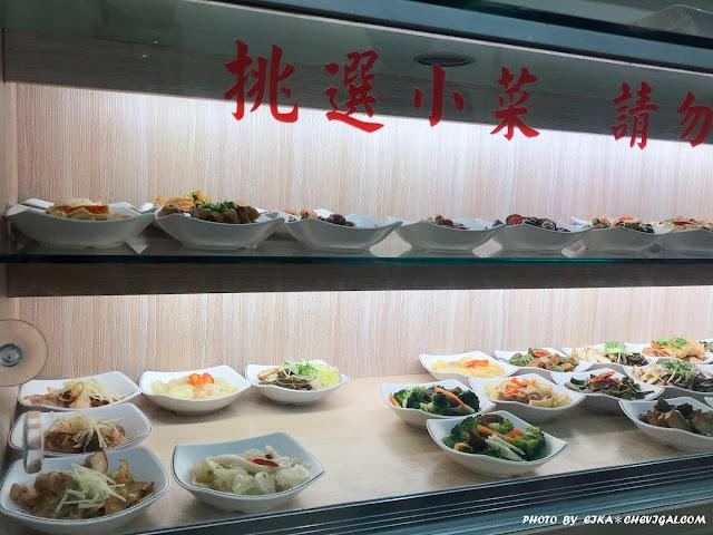 IMG 1109 - 台中豐原│立麒湯包*人稱豐原鼎泰豐的超高人氣湯包,用餐時段人潮滿滿滿,你吃過了嗎?
