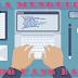 Tips Rahasia Cara Mengelola Blog Yang Baik Agar Blog Berkualitas
