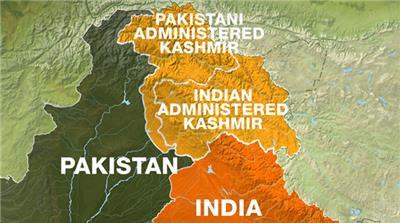 Kashmir...?, Papyrofix