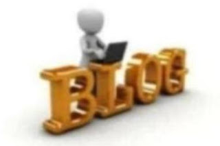 choosing a valuable blog and make money as a blogger