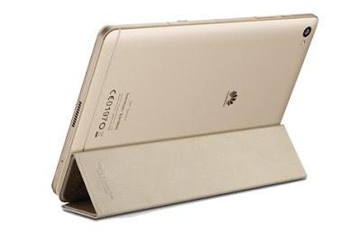 harga tablet huawei mediapad M2 terbaru