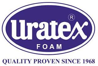 Uratex Philippines is Hiring Inventory Controller