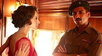 Rangoon Budget &  Box Office Collection