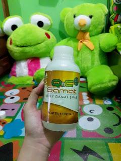 Obat alami untuk mengatasi kanker usus