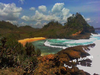 akcaya tour & travel, harga travel malang banyuwangi, +62 8.22.333.633.99