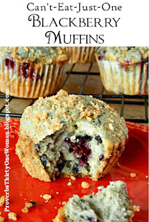 http://proverbsthirtyonewoman.blogspot.com/2013/05/cant-eat-just-one-blackberry-muffins.html#.WLCt4PLkrcR