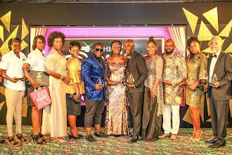 Sterling Gospel Music Awards 2019 -- Royally Supporting Legends