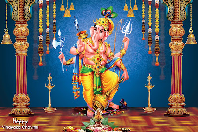 Here is Vinayaka Chavithi 2015 Wallpapers in Telugu,Best Vinayaka Chavithi information in Telugu, Telugu Vinayaka chavithi HDwallpapers, Happy Vinayaka Chavithi quotes in Telugu, Vinayaka Chavithi 2015 quotes in Telugu, Vinayaka Chavithi 2015 poems in Telugu, Vinayaka Chavithi 2015 wishes in Telugu, Vinayaka Chavithi 2015 messages in Telugu, Vinayaka Chavithi 2015 pictures in Telugu, Vinayaka Chavithi 2015 photoes in Telugu, Vinayaka Chavithi 2015 information in Telugu,Best Vinayaka Chavithi quotes in Telugu, Best Vinayaka Chavithi poems in Telugu, Best Vinayaka Chavithi wishes in Telugu, Best Vinayaka Chavithi messages in Telugu, Best Vinayaka Chavithi pictures in Telugu, Best Vinayaka Chavithi photoes in Telugu, Vinayaka Chavithi 2015 Greetings in Telugu, Telugu Vinayaka chavithi Greetings, Telugu Vinayaka chavithi poems, Telugu Vinayaka chavithi pictures, Telugu Vinayaka chavithi information, Telugu Vinayaka chavithi shubhakanshalu, Happy Vinayaka Chavithi Greetings in Telugu, Happy Vinayaka Chavithi Wallpapers in Telugu, Happy Vinayaka Chavithi poems in Telugu, Happy Vinayaka Chavithi wishes in Telugu, Happy Vinayaka Chavithi messages in Telugu, Happy Vinayaka Chavithi pictures in Telugu, Happy Vinayaka Chavithi photoes in Telugu, Happy Vinayaka Chavithi information in Telugu, Best Vinayaka Chavithi Greetings in Telugu, Best Vinayaka Chavithi Wallpapers in Telugu.New Telugu Language Happy Vinayaka Chavithi Quotes and Nice Messages online, Top Telugu Ganesh Wallpapers and Decoration Ideas, Vijayawada ganesh Usthav Images, Best Khaitarabad Ganesh Images and Idol Photos Quotes, Telugu Ganesh Chaturthui Cool Quotes and Messages, Happy Ganesh Chaturthi Best Telugu Whatsapp Status and Messages.Happy Vinayaka Chavithi Best Telugu Images and Greetings, Happy Vinayaka Chavithi Greetings in Telugu, Vinayaka Chavithi Poems in Telugu, Vinayaka Chavithi SMS in Telugu, Best Vinayaka Chavithi Whatsapp Status in Telugu Language, Vinayaka Bhakthi Telugu Poems and Slogans Images, Vinayaka Chavithi Telugu Prayer Messages and Quotes Wallpapers.Here is a Best Ganesh Chaturdi Telugu Quotes and SMS images, Vinayaka Chavithi Quotes and Greetings Wishes Pictures, 2015 New Ganesh Chathurdi Wallpapers in Telugu Font, Nice Telugu Happy Vinayaka Chavithi for Facebook, Happy Vinayaka Chavithi Telugu Whatsapp Images, Happy Vinayaka Chavithi Telugu Greetings and Wishes for Friends, Happy Vinayaka Chavithi Telugu Wallpapers HD.Vinayaka Chavithi Wishes In Telugu Best Telugu VinayakaChavithi Wishes Nice Telugu Vinayaka Chavithi Wishes Vinayaka Chavithi Vrata Vidhanam In Telugu Lord Ganesh HD Wallpapaers Ganesh Chaturthi 1080p HD Wallpapers Vinayaka Chavithi Images Pictures Of Lord Ganesh Vinayaka Chavithi Information In Telugu Vinayaka Chavithi Vrata Vidhanam Jnanakadali Vinayaka chavithi Wishes Vinayaka Chavithi 2015 Wishes Best Nice Whats App vinayaka Chavithi Wishes Vinayaka Chavithi Subhakankahalu Ganesh Chaturthi Wishes In Telugu Ganesh Chaturthi wishes In English Ganesh Chaturthi Wishes In Hindi Ganesh Chaturthi Wishes Images Picture Best Ganesh Chaturthi Wishes Picture Jnanakadali Ganesh Chaturthi Wishes2015 Happy Vinayaka Chavithi Best Telugu Images and Greetings, Happy Vinayaka Chavithi Greetings in Telugu, Vinayaka Chavithi Poems in Telugu, Vinayaka Chavithi SMS in Telugu, Best Vinayaka Chavithi Whatsapp Status in Telugu Language, Vinayaka Bhakthi Telugu Poems and Slogans Images, Vinayaka Chavithi Telugu Prayer Messages and Quotes Wallpapers.Here is Happy Vinayaka Chavithi Greetings in Telugu, Happy Vinayaka Chavithi Wallpapers in Telugu, Happy Vinayaka Chavithi quotes in Telugu, Happy Vinayaka Chavithi poems in Telugu, Happy Vinayaka Chavithi wishes in Telugu, Happy Vinayaka Chavithi messages in Telugu, Happy Vinayaka Chavithi pictures in Telugu, Happy Vinayaka Chavithi photoes in Telugu, Happy Vinayaka Chavithi information in Telugu, Best Vinayaka Chavithi Greetings in Telugu, Best Vinayaka Chavithi Wallpapers in Telugu, Best Vinayaka Chavithi quotes in Telugu, Best Vinayaka Chavithi poems in Telugu, Best Vinayaka Chavithi wishes in Telugu, Best Vinayaka Chavithi messages in Telugu, Best Vinayaka Chavithi pictures in Telugu, Best Vinayaka Chavithi photoes in Telugu, Best Vinayaka Chavithi information in Telugu, Vinayaka Chavithi 2015 Greetings in Telugu, Vinayaka Chavithi 2015 Wallpapers in Telugu, Vinayaka Chavithi 2015 quotes in Telugu, Vinayaka Chavithi 2015 poems in Telugu, Vinayaka Chavithi 2015 wishes in Telugu, Vinayaka Chavithi 2015 messages in Telugu, Vinayaka Chavithi 2015 pictures in Telugu, Vinayaka Chavithi 2015 photoes in Telugu, Vinayaka Chavithi 2015 information in Telugu, Telugu Vinayaka chavithi Greetings, Telugu Vinayaka chavithi HDwallpapers, Telugu Vinayaka chavithi poems, Telugu Vinayaka chavithi pictures, Telugu Vinayaka chavithi information, Telugu Vinayaka chavithi shubhakanshalu. New Telugu Language Happy Vinayaka Chavithi Quotes and Nice Messages online, Top Telugu Ganesh Wallpapers and Decoration Ideas, Vijayawada ganesh Usthav Images, Best Khaitarabad Ganesh Images and Idol Photos Quotes, Telugu Ganesh Chaturthui Cool Quotes and Messages, Happy Ganesh Chaturthi Best Telugu Whatsapp Status and Messages.Happy Vinayaka Chavithi Best Telugu Images and Greetings, Happy Vinayaka Chavithi Greetings in Telugu, Vinayaka Chavithi Poems in Telugu, Vinayaka Chavithi SMS in Telugu, Best Vinayaka Chavithi Whatsapp Status in Telugu Language, Vinayaka Bhakthi Telugu Poems and Slogans Images, Vinayaka Chavithi Telugu Prayer Messages and Quotes Wallpapers.Here is a Best Ganesh Chaturdi Telugu Quotes and SMS images, Vinayaka Chavithi Quotes and Greetings Wishes Pictures, 2015 New Ganesh Chathurdi Wallpapers in Telugu Font, Nice Telugu Happy Vinayaka Chavithi for Facebook, Happy Vinayaka Chavithi Telugu Whatsapp Images, Happy Vinayaka Chavithi Telugu Greetings and Wishes for Friends, Happy Vinayaka Chavithi Telugu Wallpapers HD.Vianayaka Chaturdi Advanced Greetings in Telugu Language. Best Vinayaka Chavithi Telugu Quotes Online, Vinayaka Chavithi Good Messages and Quotes in Telugu