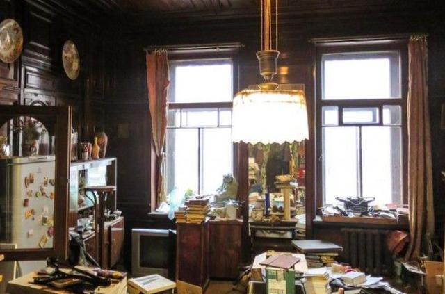le clavier cannibale le pass mis en pi ces l 39 appartement d 39 andr markowicz. Black Bedroom Furniture Sets. Home Design Ideas