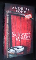 https://www.droemer-knaur.de/buch/9253989/schwarzwasser