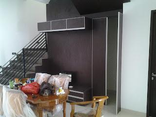 model-interior-rumah-baru
