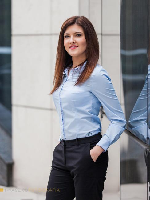 biznesowa krakow, profesjonalny portret biznesowy, zdjęcia korporacyjne krakow, fotografia biznesowa krakow