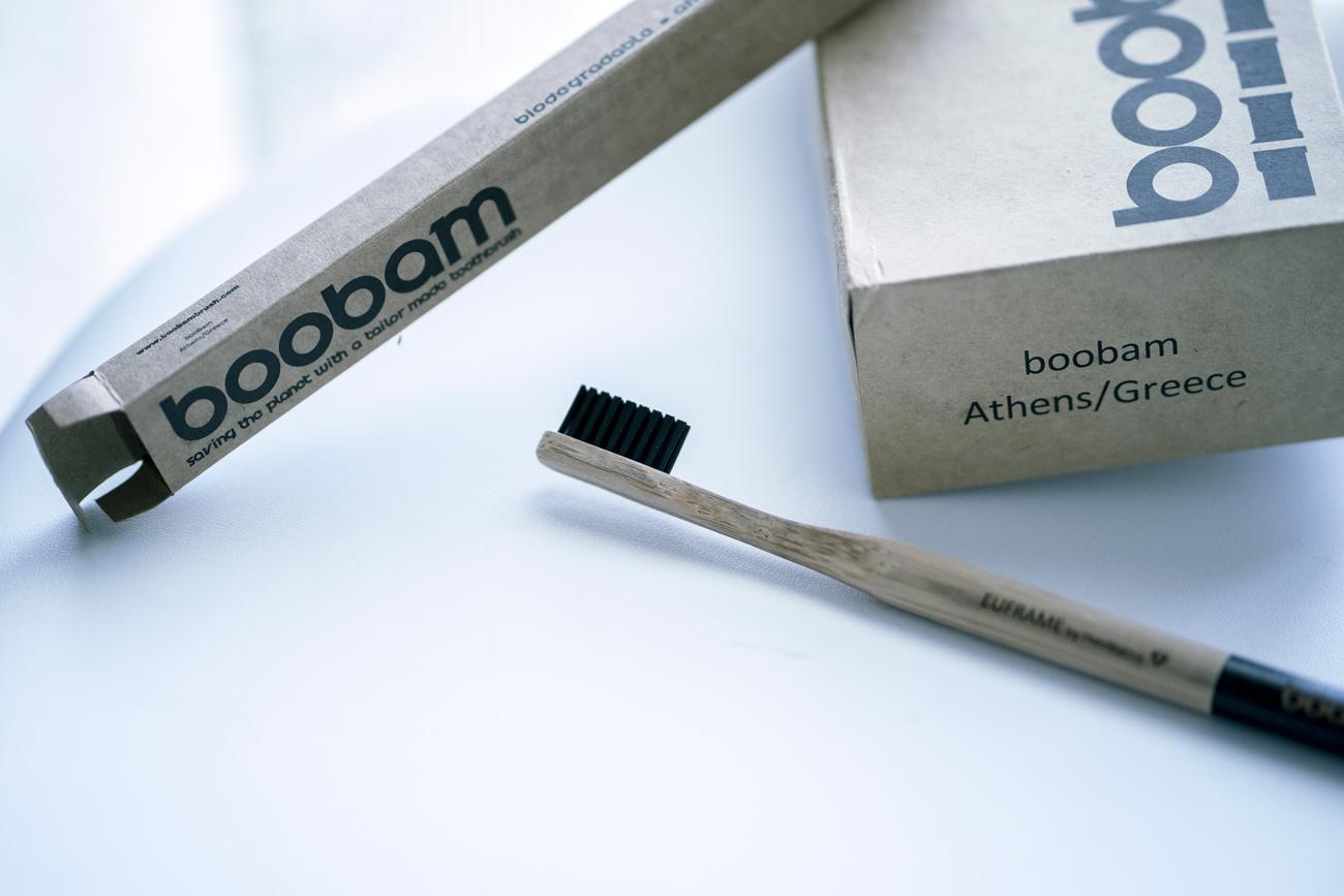 boobam-euframe-2