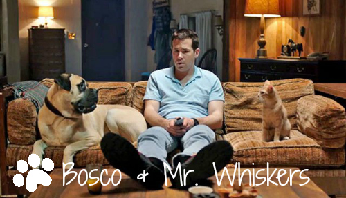 the-voices-bosco-mr-whiskers-dog-cat